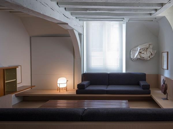 francesc-rife-studio-1