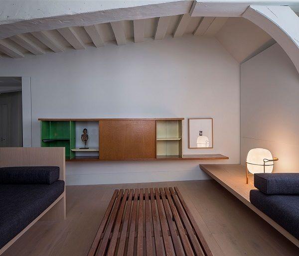 francesc-rife-studio-2