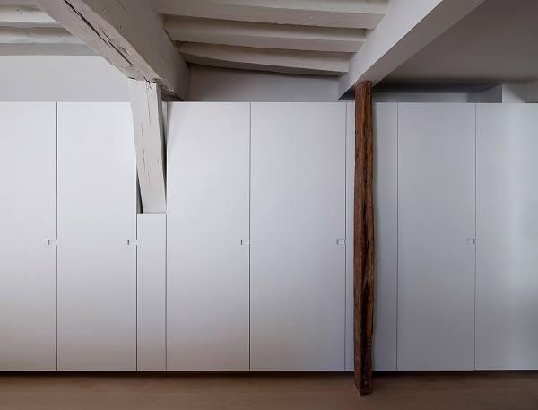 francesc-rife-studio-4
