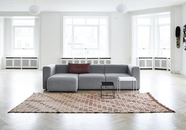 mags divano hay