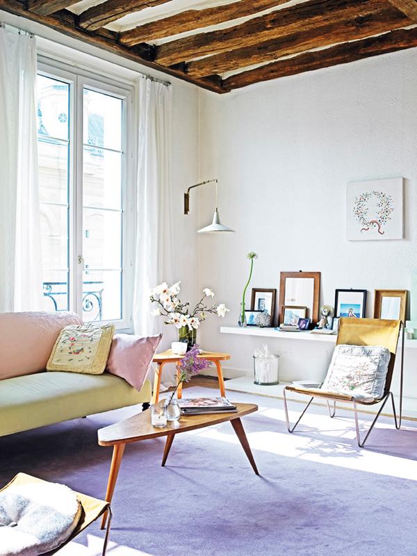 appartamento-parigi-1