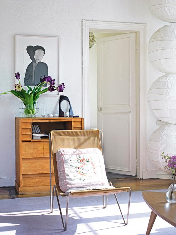 appartamento-parigi-2