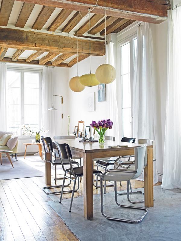 appartamento-parigi-3