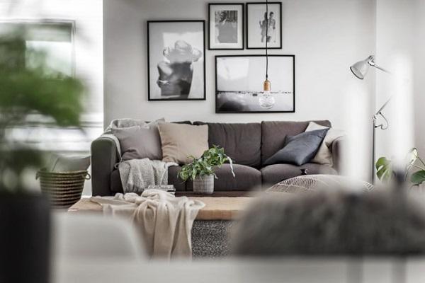 appartamento-svezia-1