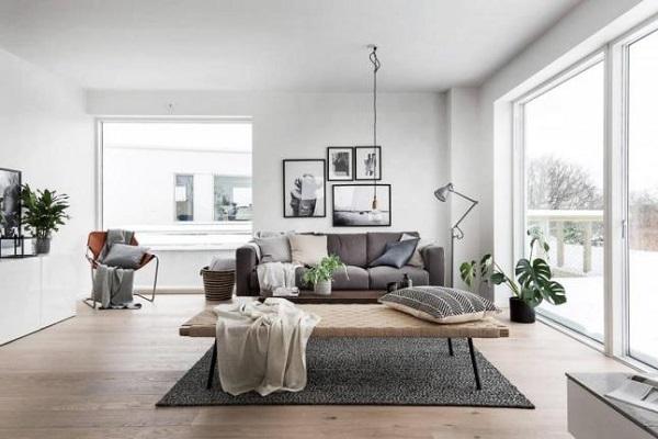 appartamento-svezia-3
