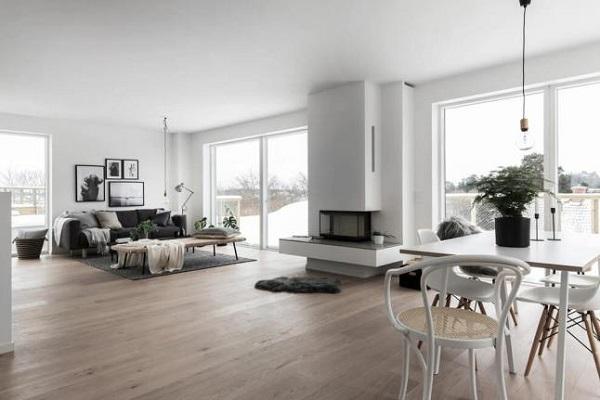 appartamento-svezia-4