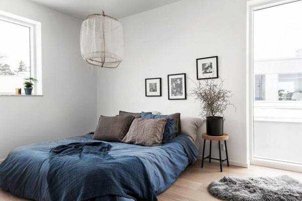 appartamento-svezia-8