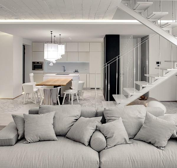 appartamento-ucraina-1