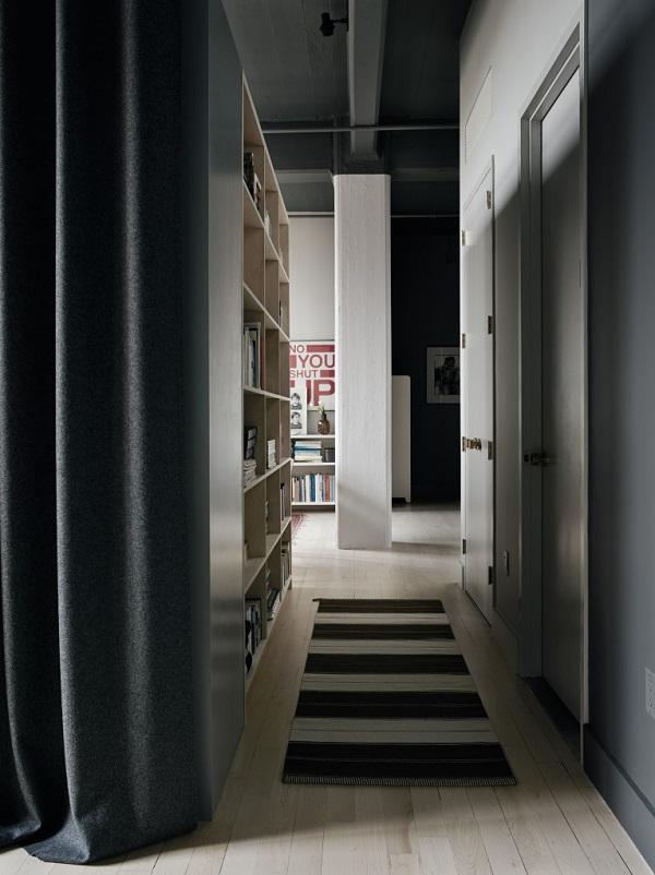 casa-pia-ulin-4