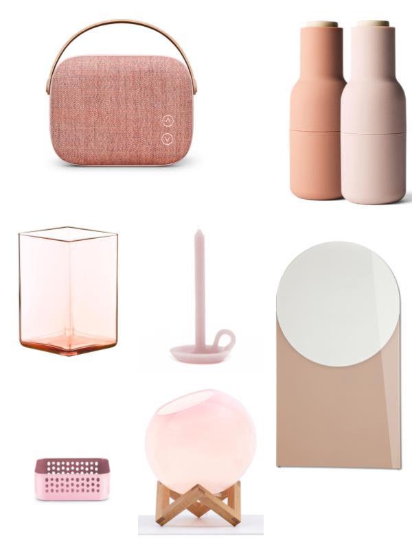 prodotti-rosa-1