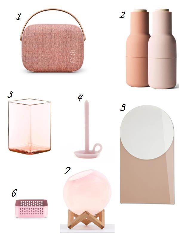 prodotti-rosa-2