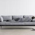 divano can - hay