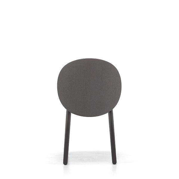 sedie - Halo di Very Wood