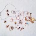 preziosa jewelry