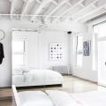 attico new york