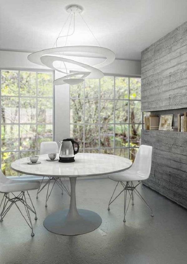 lampade di design - artemide