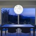 lampade design - davide groppi