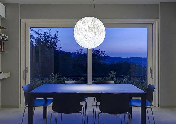 lampade di design - davide groppi