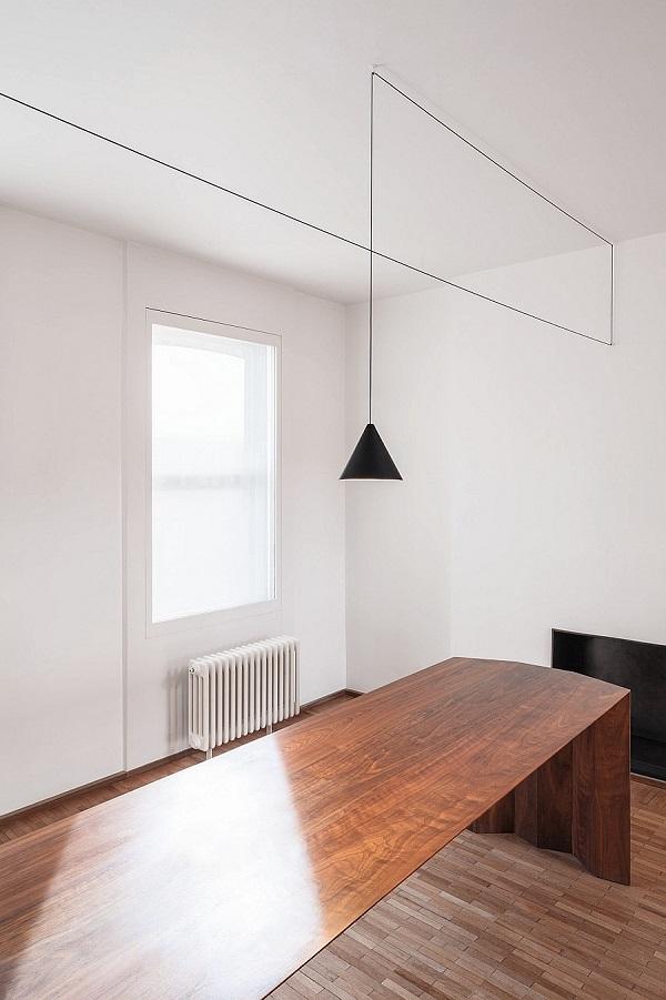 lampade design - flos
