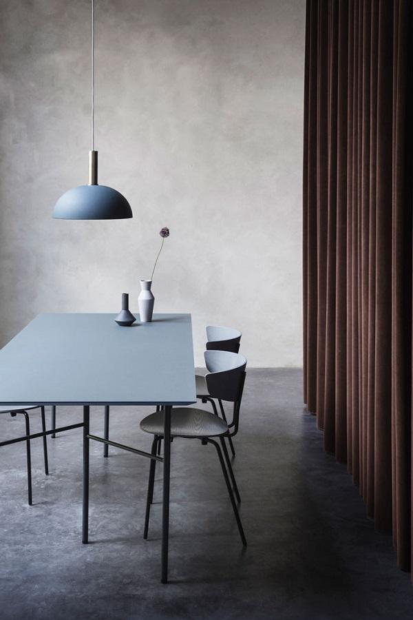 design nordico: collezione autunno/inverno 2016 Ferm Living
