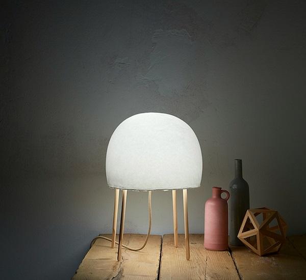 kurage-foscarini