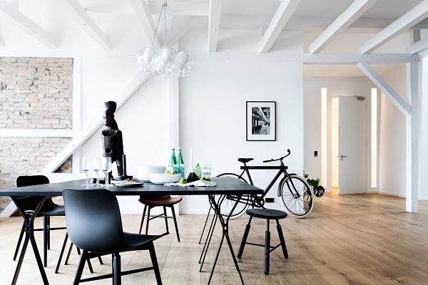 loft berlino
