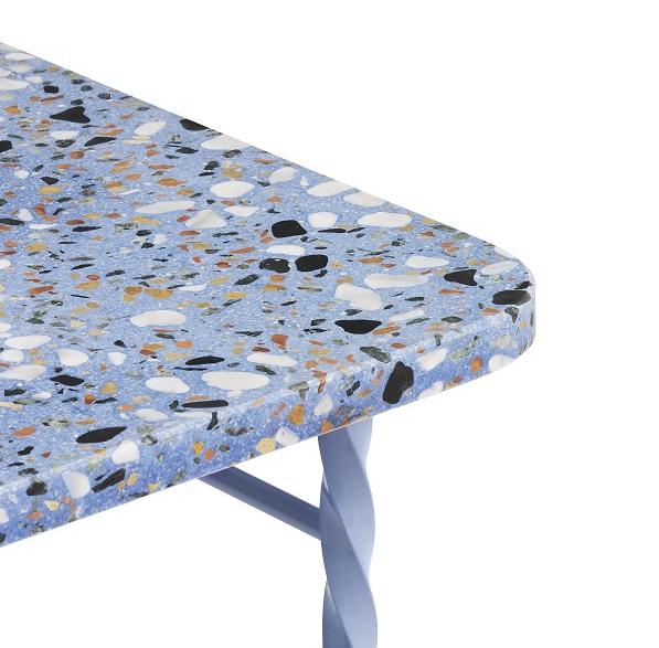 tavolino terra - normann copenhagen