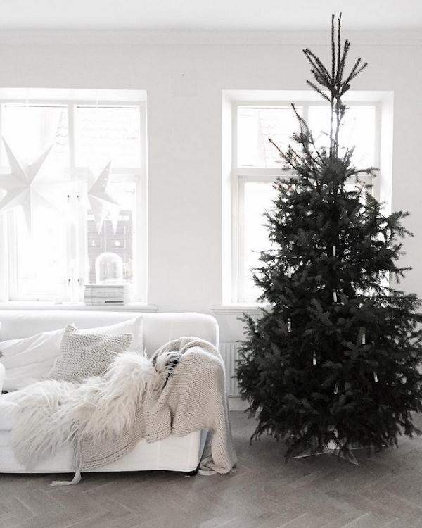white-christmas-2