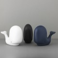happy whale - normann copenhagen