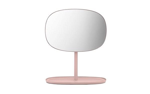 flip mirror - normann copenhagen