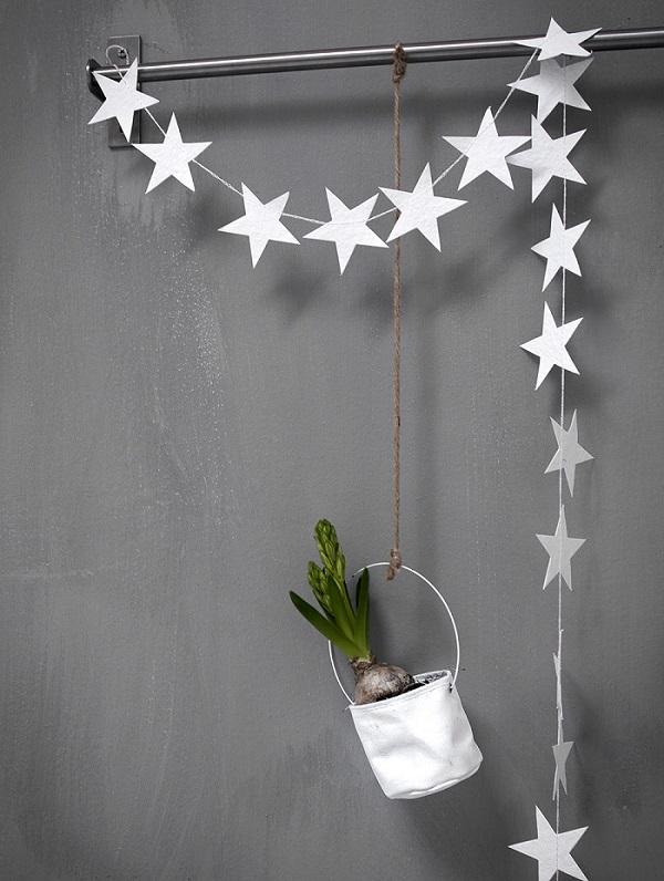 stelle natale