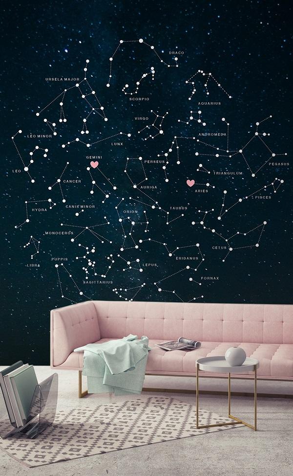 murale-muralswallpaper