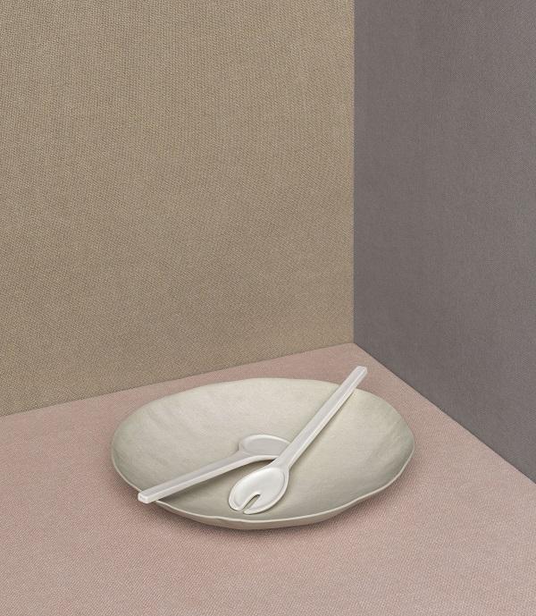 society limonta ceramics