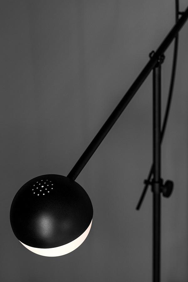 lampada northern lighting