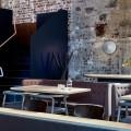 ristorante melbourne