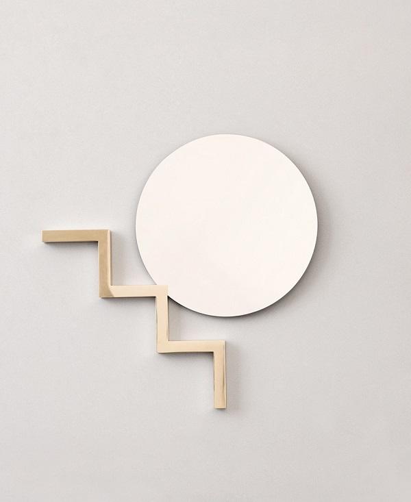 specchio - kristina krogh