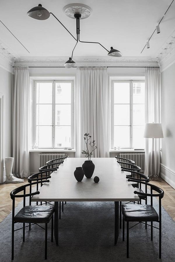 casa liljencrantz design