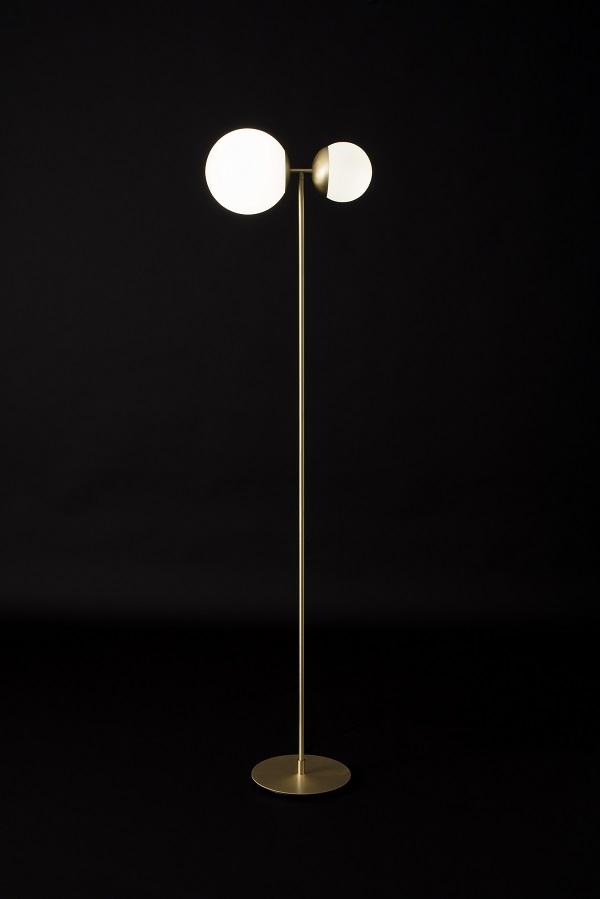 lampade biba