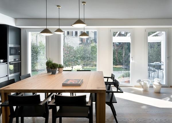Conti Guest House - milano