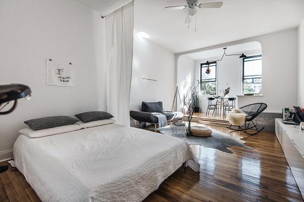 appartamento east village