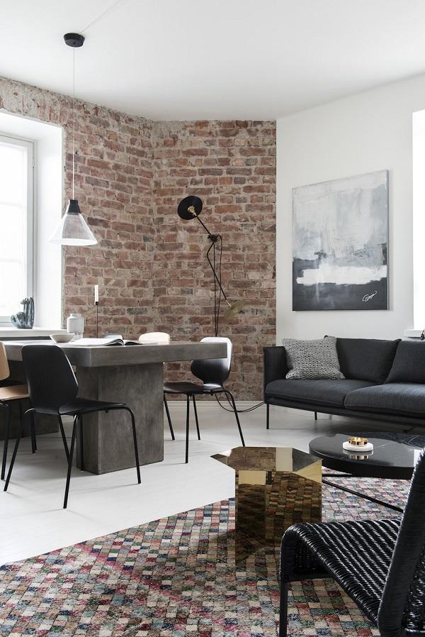 laura seppanen - interior designer