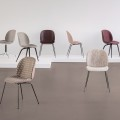 Beetle Chair gubi