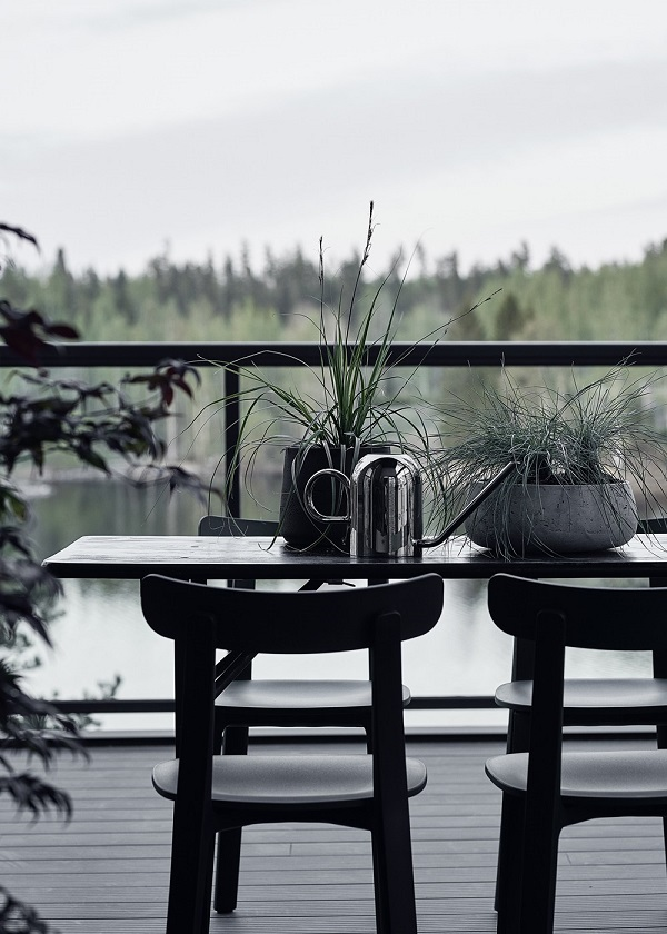 casa finlandia