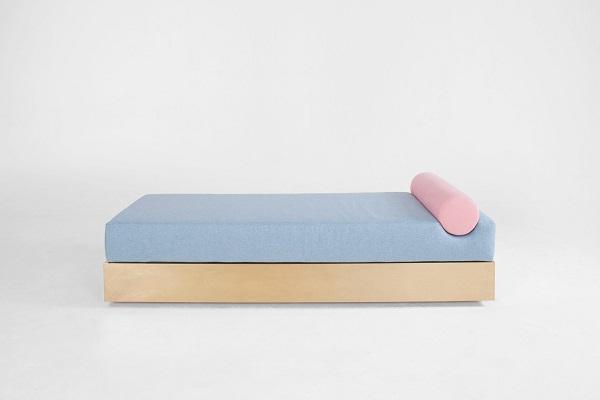 sofa mass series, design by lim+lu