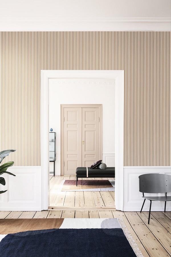 collezione autunno/inverno 2018 Ferm Living