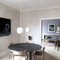 appartamento copenhagen