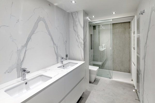 NEOLITH 3