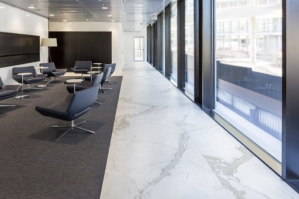neolith 9
