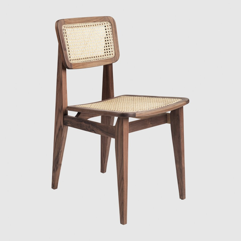 c-chair, trend paglia di vienna