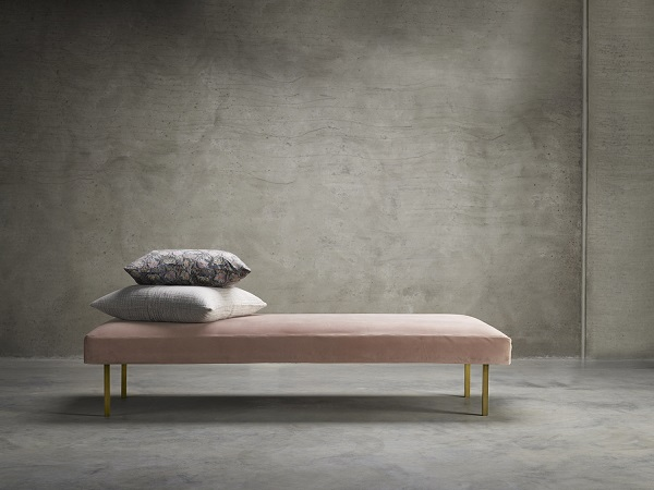 daybed Tine K Home